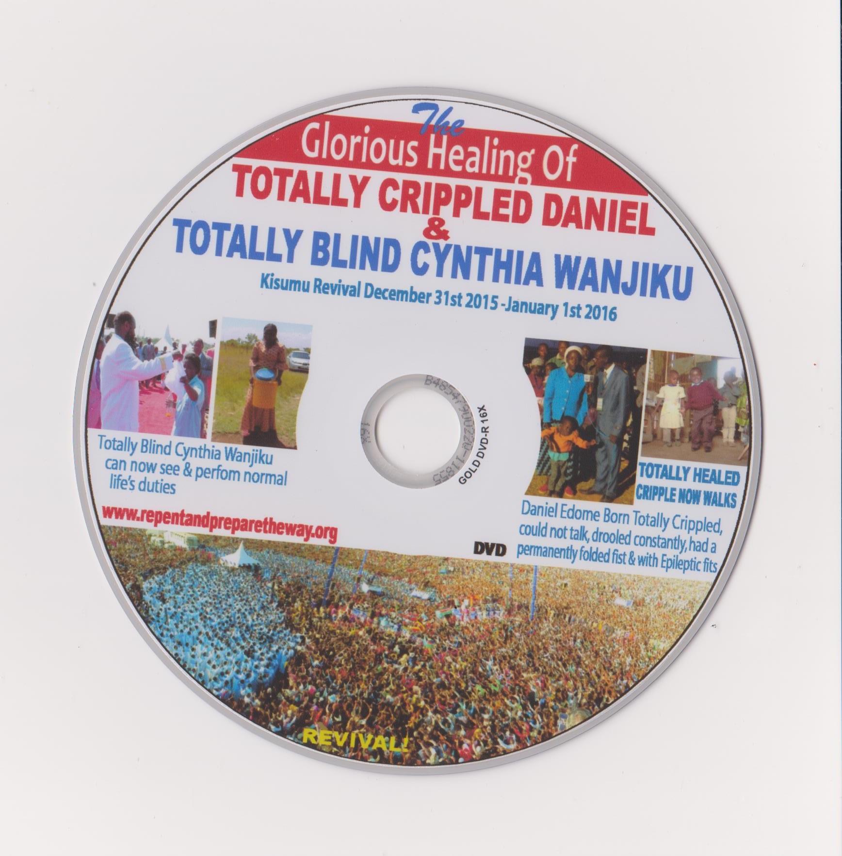 blind-eyes-opened-cripple-walks-2016-prophet-dr-owuor