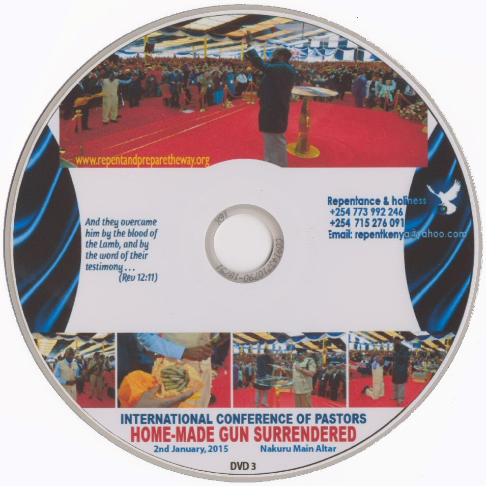 Guns-Surrendered-USA-Please-See-2015-Revival-DVD