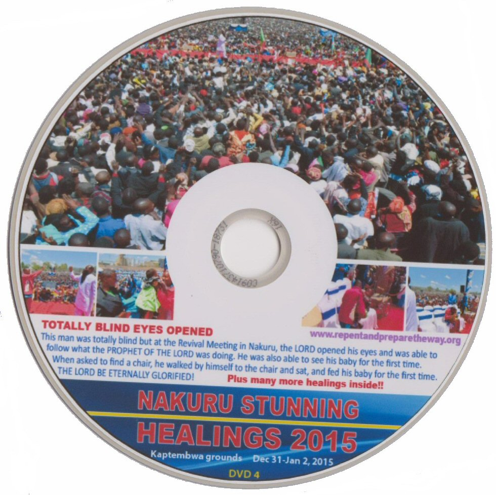 Nakuru-Revival-2015-Blind-Eyes-Open-DVD