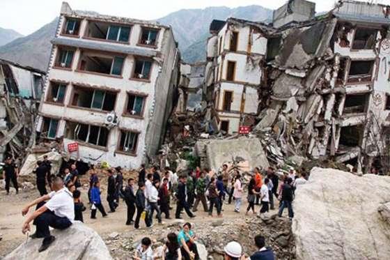 Kathmandu-earthquake