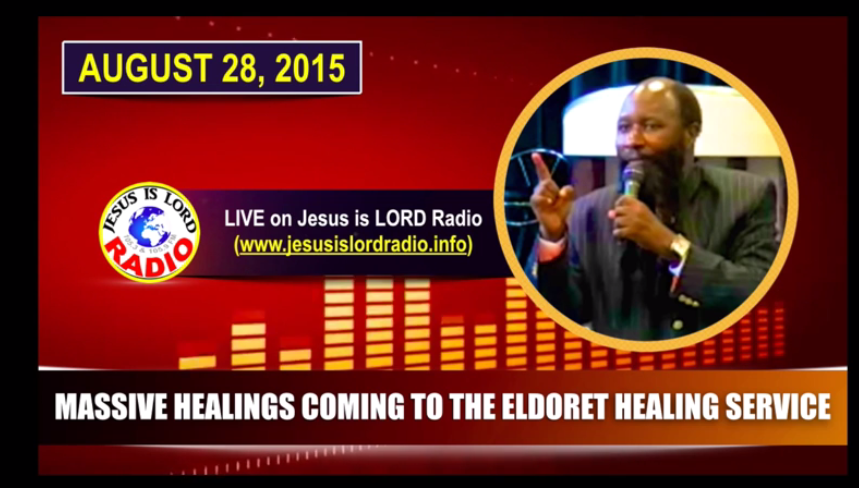 8th-Prophecy-Prophet-Dr.Owuor-Eldoret-2015-Joel-Endtime-Revival