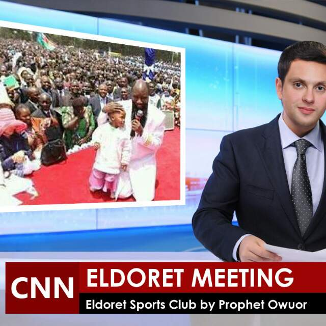 CNN-Eldoret-2015-Revival-of-the-LORD-Prophet-Dr.Owuor