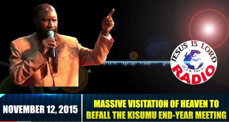Kisumu-Prophecy-2016-Prophet-Dr.Owuor