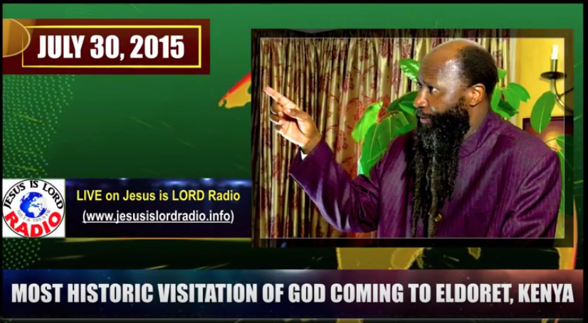 Prophet-Owuor-Eldoret-Prophecy-2015-Historic-Visitation-of-God