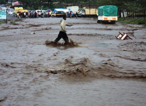 Kenya-floods-Prophecy