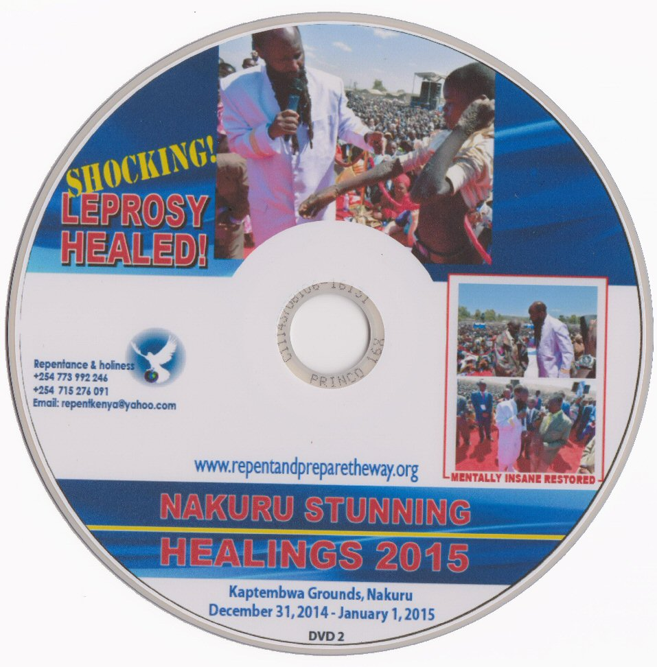 Nakuru-Joel-2-28-Revival-Leprosy-Healed-DVD