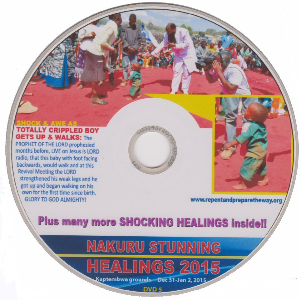 Nakuru-Revival-2015-Cripples-Walk-DVD