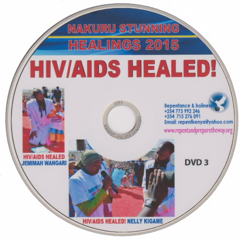 Nakuru-Revival-2015-HIV-AIDS-HEALED-DVD