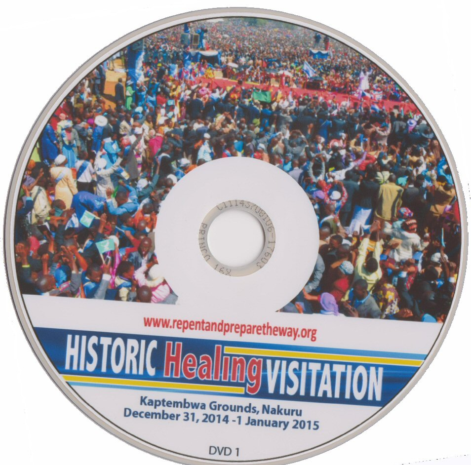 Nakuru-Revival-Historic-Healings-2015-DVD