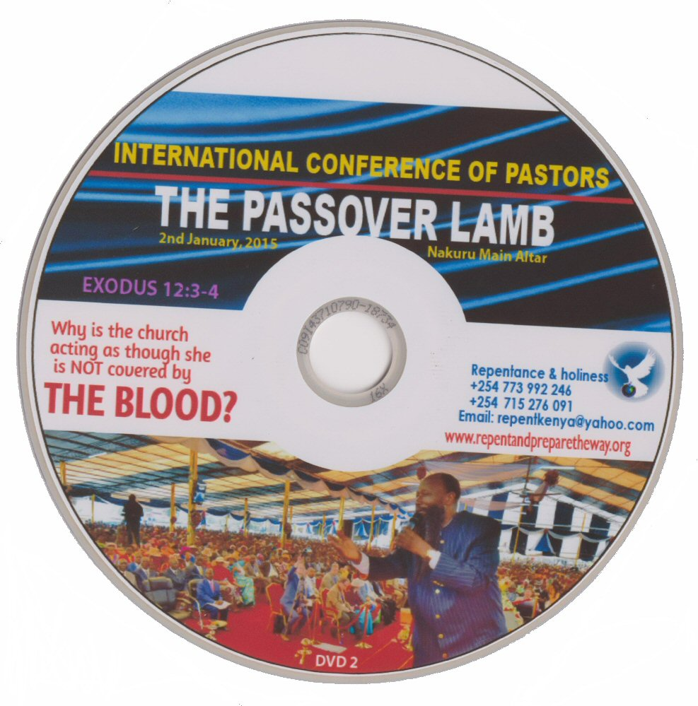 Passover-Lamb-of-God-Pastors-Conf-2015-DVD-2