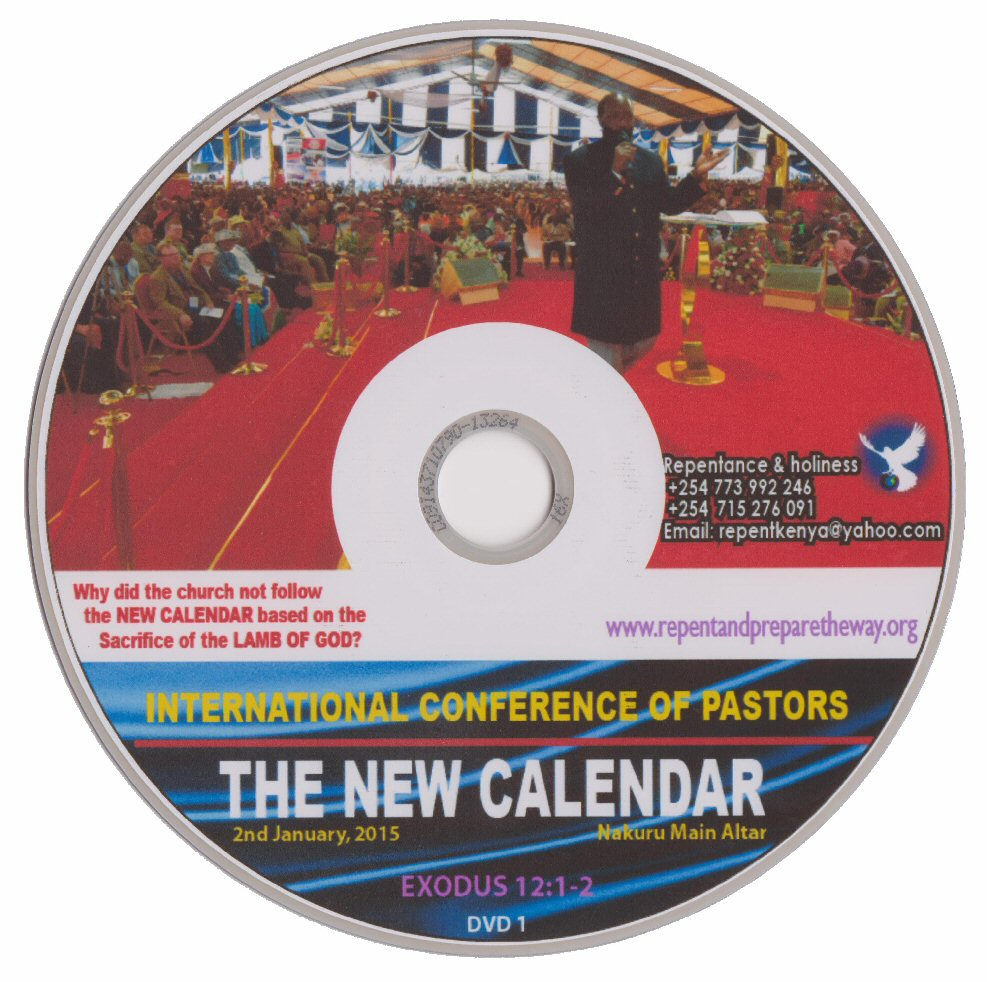 Pastors-Conf-2015-Calendar-of-God-DVD-1