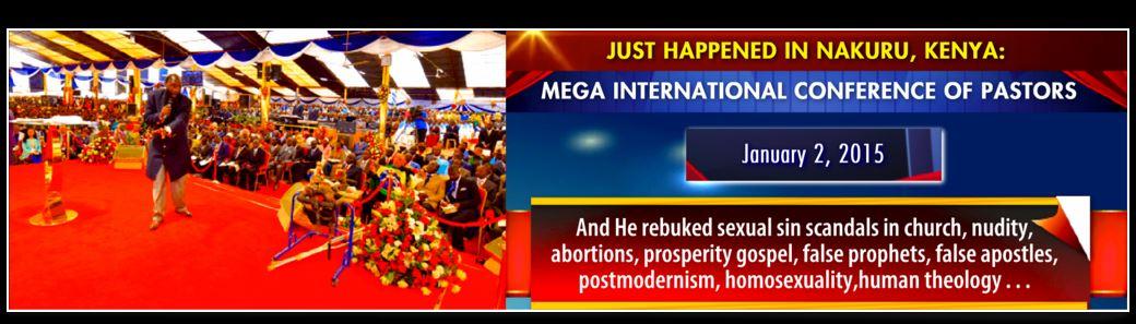 Mega-pastors-Conference-2015