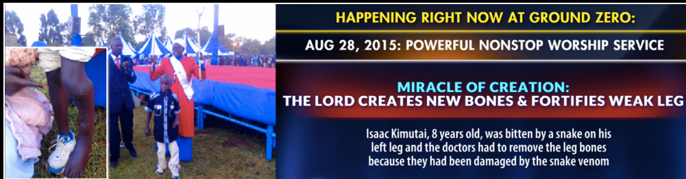 Miracles-of-Creation-Eldoret-End-Time-revival-20152015