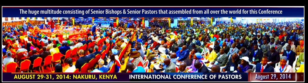 Nakuru-pastors-revival-Might-Prophet-Owuor-2014