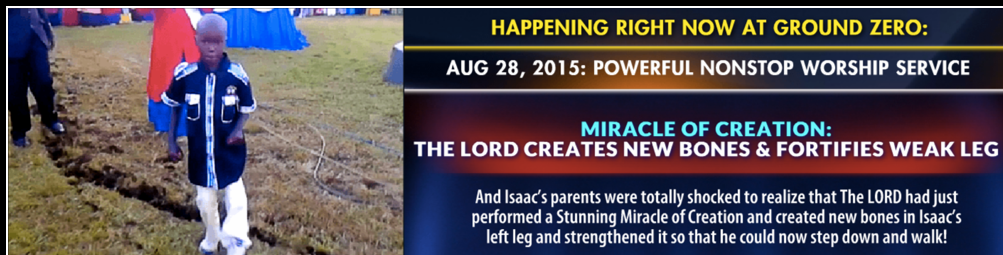 Recreative-Miracles-Eldoret-Revival-2015