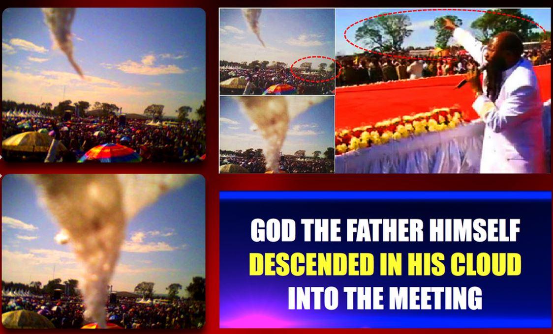 Cloud-of-God-Descends-Kisumu-Kenya-Revival-Prophet-Dr.Owuor