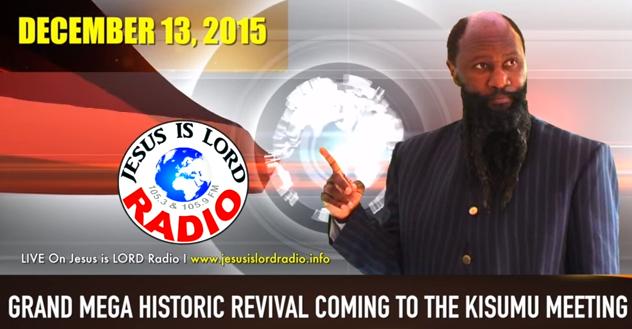 Grand-Mega-End-Time_Revival-Prophecy-Prophet-Dr.Owuor-Kisumu-2016