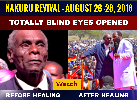 before-after-totally-blind-eyes-opened-2-nakuru-2016-prophet-dr-owuor