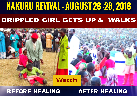 cripple-girl-walks-away-miracle-of-god-nakuru-2016