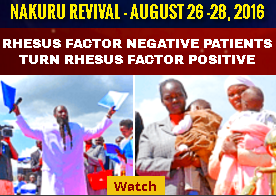 rhesus-factor-negative-to-rhesus-factor-positive-nakuru-miraclew-2016