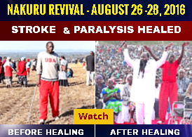 the-lord-paralysis-healed-nakuru-2016