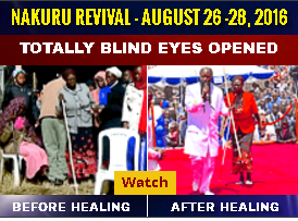 totally-blind-eyes-opened-before-after-nakuru-2016